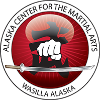 Alaska Center for the Martial Arts